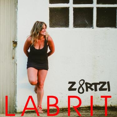 LABRIT-AZALA-8.png