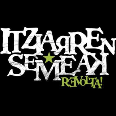 Itziarren-Semeak-1.png