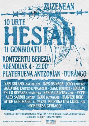 A3-HESIAN-10-DURANGO-1.jpg