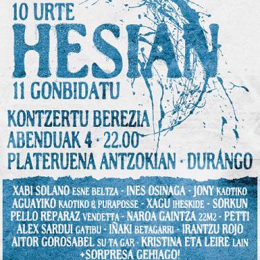 A3-HESIAN-10-DURANGO.png