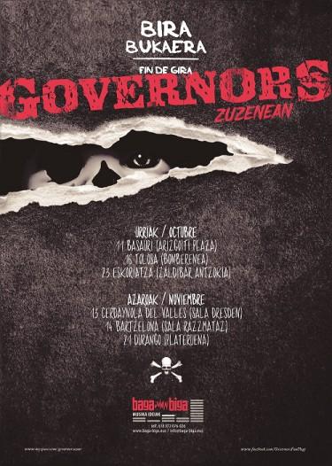 GOVERNORS---FIN-DE-GIRA-poster-1.jpg