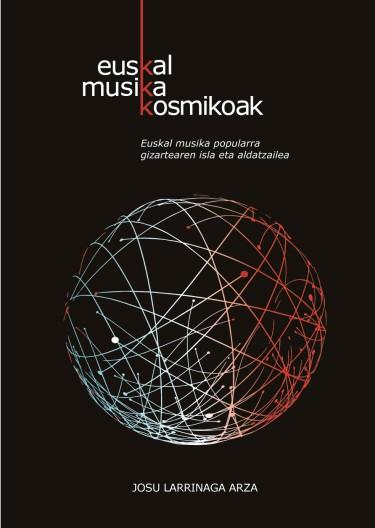 euskal-musika-kosmikoak-azala-1.jpg