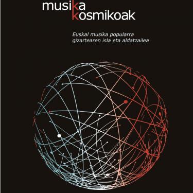 euskal-musika-kosmikoak-azala.png