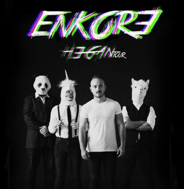 Enkore-Hegan-tour-rec-1.jpg