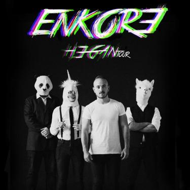 Enkore-Hegan-tour-rec.png