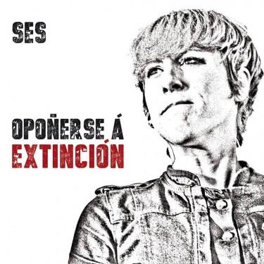 SES-1.jpg