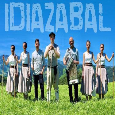 idiazabal.png