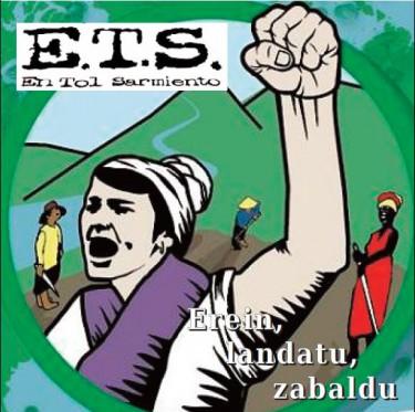 ETS---erein--azala-1.jpg