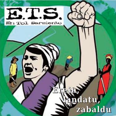 ETS---erein--azala.png