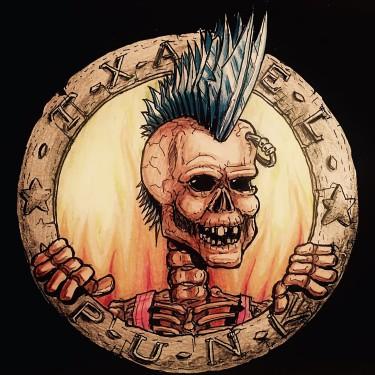 Txapelpunk-palga-zombial-portada-3000x3000px-1.jpg