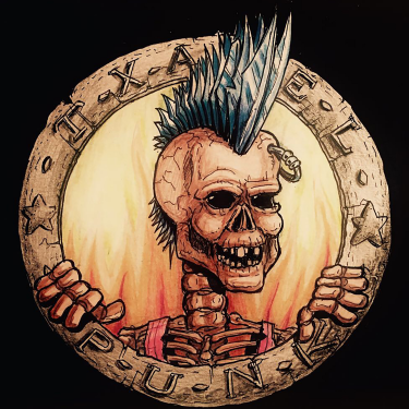 Txapelpunk-palga-zombial-portada-3000x3000px.png
