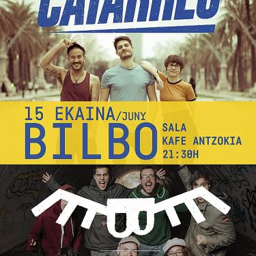 2018-06-15-BILBO-kartela.png