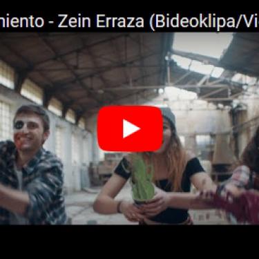ETS-Zein-Erraza-klipa.png