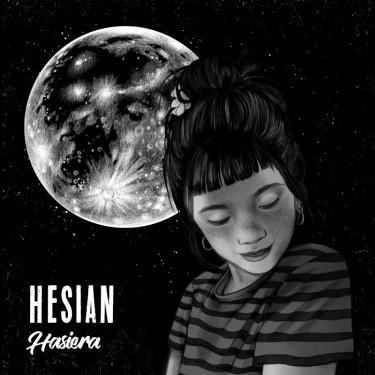 HESIAN-portada-1.jpg