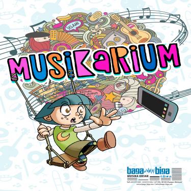 cartel-musikarium-mantxetarekin.png