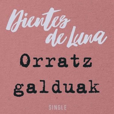ORRATZ-GALDUAK-SPOTY-1.jpg