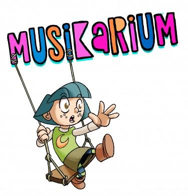 LOGO-musikarium-1.jpg