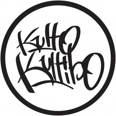Logo_Kulto_Kultibo-1.jpg