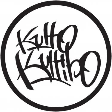 Logo_Kulto_Kultibo.png