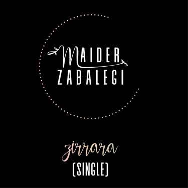 maider_zabalegi_single_zirrara-1.jpg
