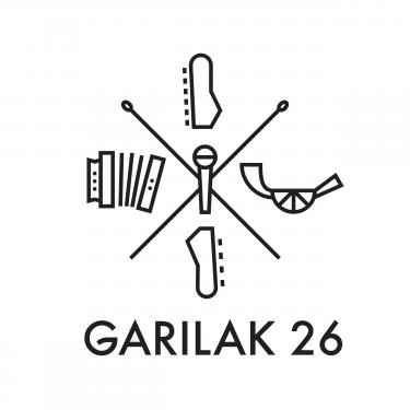 logo_garilak26_zuria.png