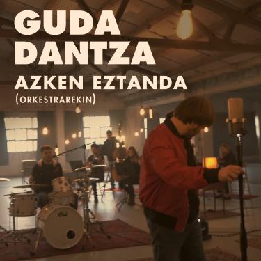 AzkenEztanda_Azala.png