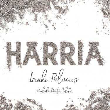 BBCD190_IÑAKI-PALACIOS_HARRIA_azala.png