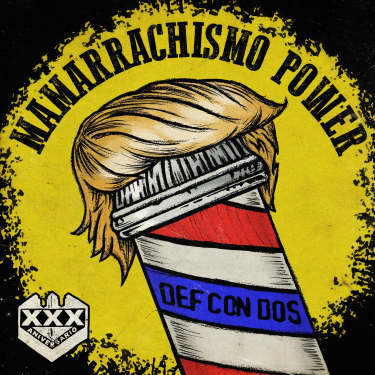 PORTADA-SINGLE-MAMARRACHISMO-POWER-2019.png