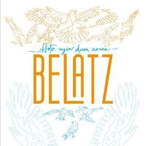 belatz-bagabiga-1.jpg