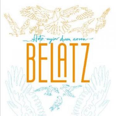belatz-bagabiga.png