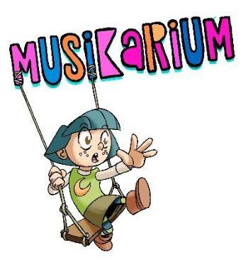 musikarium-1.jpg