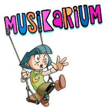 musikarium.png