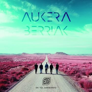 ETS-aukera-berriak-azala-1200-x-1200px-1.jpg