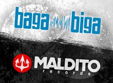 Imagen-Baga-Biga-Maldito-1.jpg