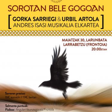 2020-05-30-LARRABETZU-Kartela.png