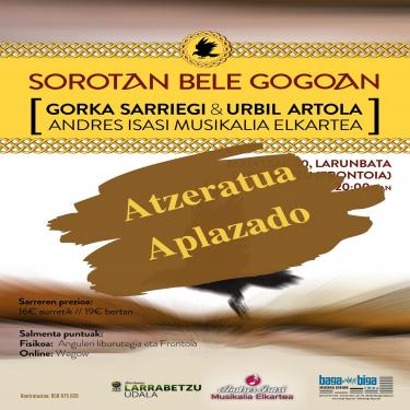 Atzeratua-Aplazado-insta.png