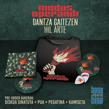 modus-operandi-pre-order.png
