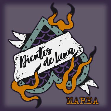 MAREA-SPOTIFY.png