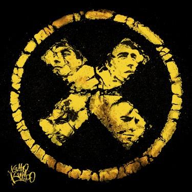 Portada-Album-X-Kulto-Kultibo-Spotify-1.jpg