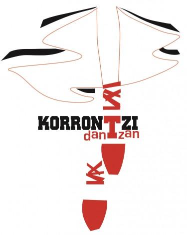 Korrontzi-dantzan-logoa-1.jpg