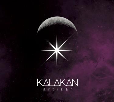 Cover-ARTIZAR---KALAKAN-1.jpg
