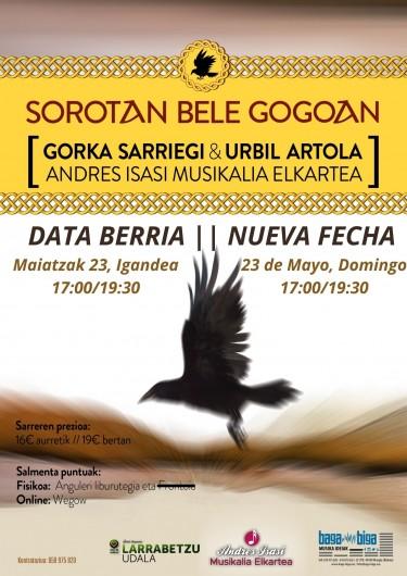 DATA-BERRIA-NUEVA-FECHA-1.jpg