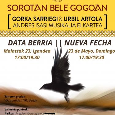 DATA-BERRIA-NUEVA-FECHA.png