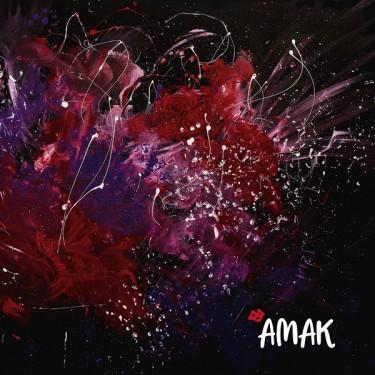 AZALA-SAREAK_1300x1300-1.jpg