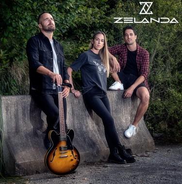 zelanda-1.jpg