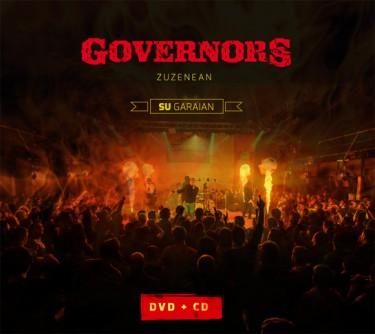 Governors---su-garaian---azala--bajan-1.jpg