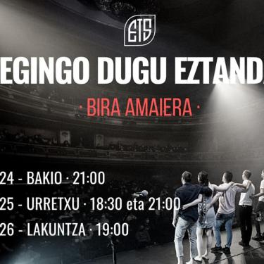 ets-bira-datak.png