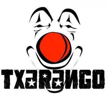 txarango-logo-blanco-1.jpg
