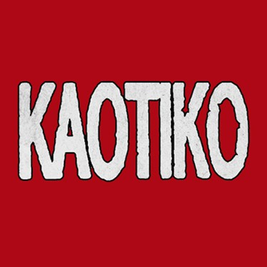 kaotiko-1.jpg