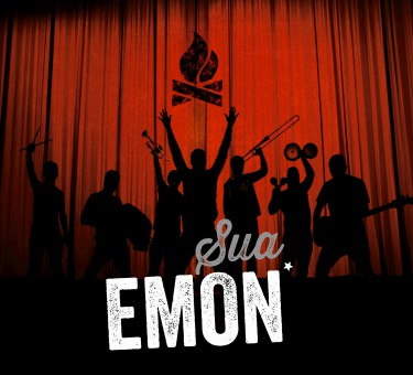 Emon-Sua-azala-1.jpg